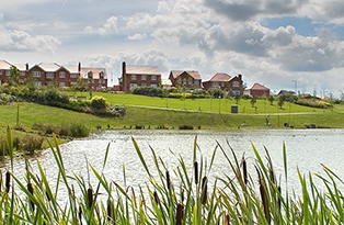 corby_housing_small