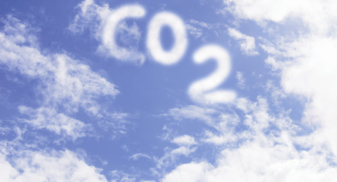 co2_hero_image