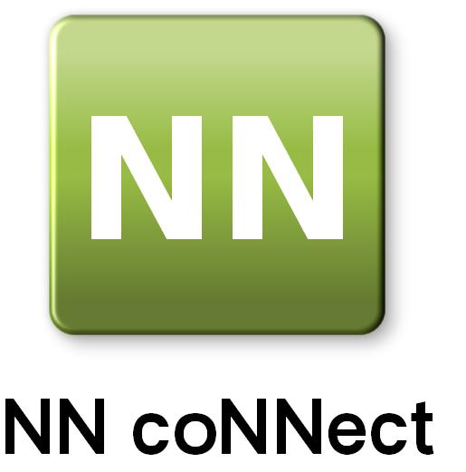 NN-Connect-Logo-Official