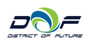 DoFD04_023v01_Logo