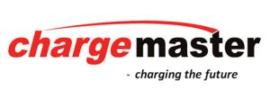 chargemaster_logo