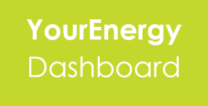 Your Energy Dashboard Logo v1